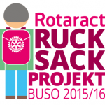 BundesSozialAktion 2015-16: Mary's Meals/Rucksackprojekt